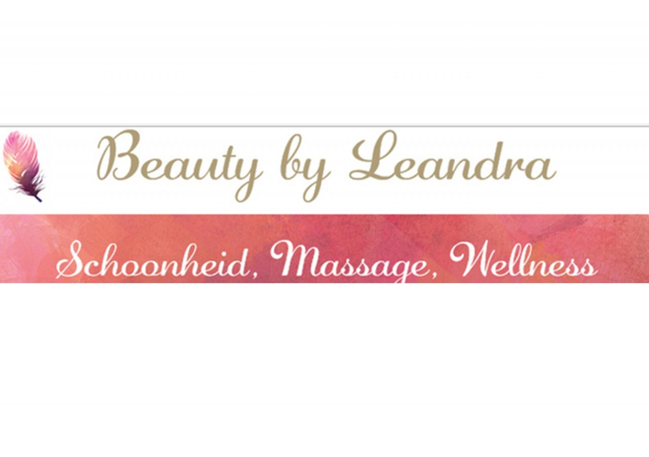 Beauty by Leandra