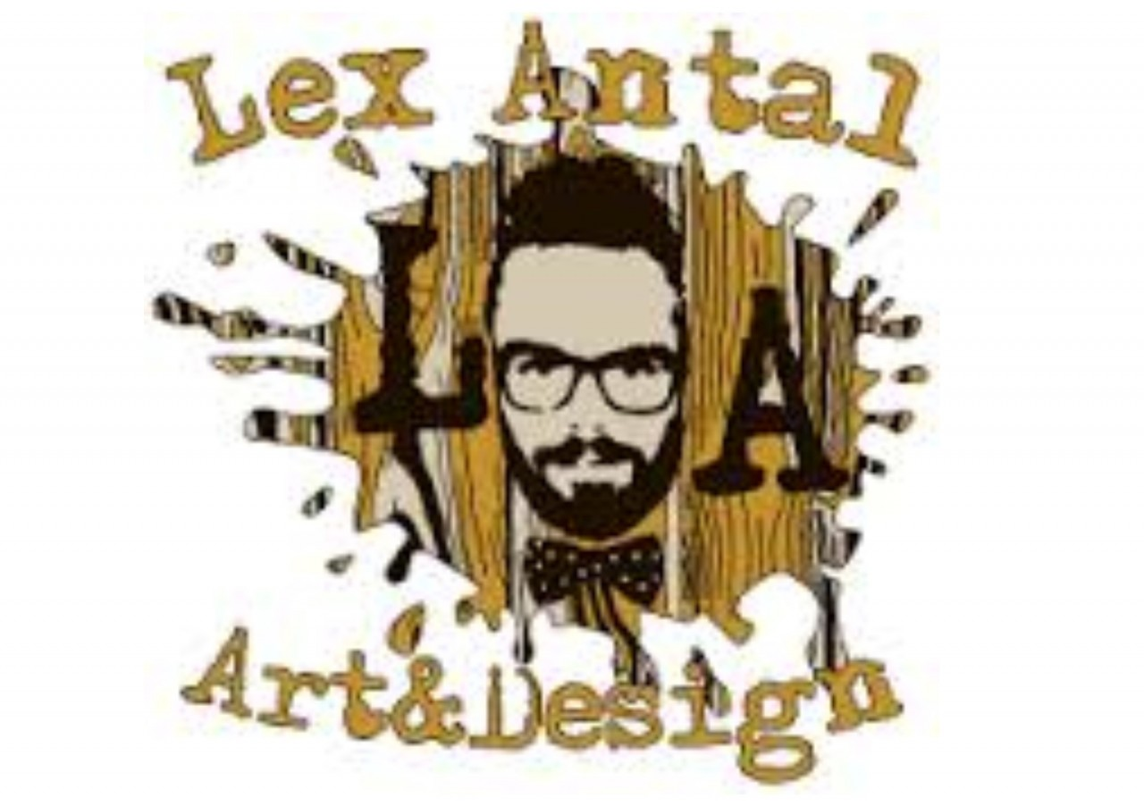 Lex Antal Art & Design